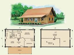 home floor plans loft house plan pleasurable 8 open floor plan cabin homes vintage house
