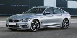 bmw 435i m sport coupe bmw 435i xdrive gran coupe parts and accessories automotive