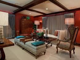 home decor concrete house floor plans botilight com coolest