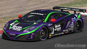 custom mclaren mp4 12c evangelion mclaren mp4 12c by naoya n trading paints