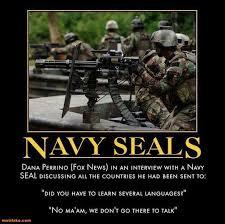 Navy Seal Meme - navy seals funny navy meme united states navy pinterest meme