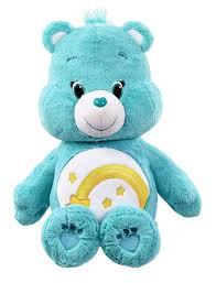 care bears large plush 20