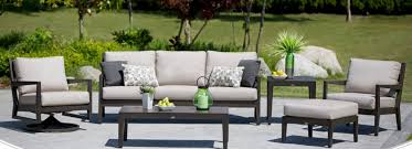Patio Furniture North Vancouver Chairs101 Com Commercial Furniture For North America