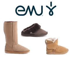 ugg boots australia direct australia direct genuine australian products direct from us to you