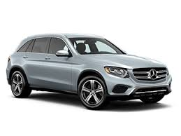 mercedes glk lease mercedes of baton and pre owned luxury dealer