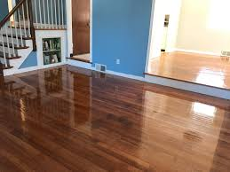 Laminate Flooring Ct Hardwood Floor Refinishing Connecticut New London County Ct Wood