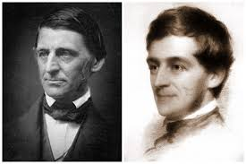 leadership quotes ralph waldo emerson ralph waldo emerson quotes inspirationfeed