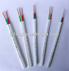 guide wire cable guide wire cable suppliers and manufacturers at