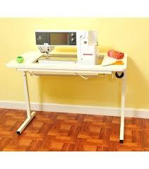 koala sewing machine cabinets used koala sewing cabinets uk artisan cabinet sew vac city wwwgmailcom info