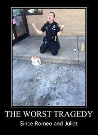Doughnut Meme - portsmouth police have fun with donut meme wtkr com