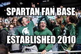 Michigan State Memes - detroitsportsnation on twitter 10 reasons why michigan state