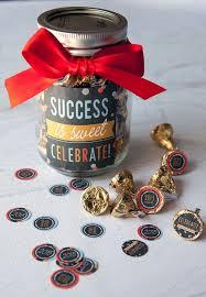 graduations gifts 70 best graduation ideas images on graduation ideas
