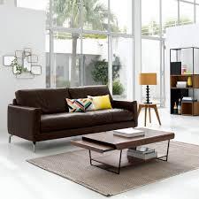 La Redoute Table De Salon by Table Basse Bardi Design E Gallina Discover More Ideas About