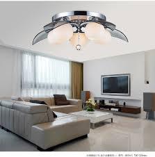 wohnzimmer led deckenleuchte schlafzimmer decke mit minimalistischen modernen wohnzimmer