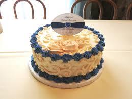 anniversary cakes mini wedding cakes custom cake delivery columbus
