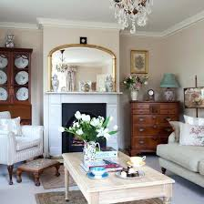 beautiful traditional living rooms traditional sitting room cream traditional living room cool