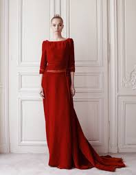 robe de mariã e en couleur robe de mariée d hiver de couleur 22 robes de mariée d hiver