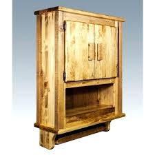42 unfinished wall cabinets 42 wall cabinet rustic wall cabinet office table rustic bathroom