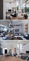 Comfortable Home by Best 25 Comfortable Couch Ideas On Pinterest Lounge Couch Cozy
