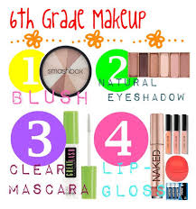 makeup schools in ma 6th grade makeup by volleyballspikr on polyvore makeup and