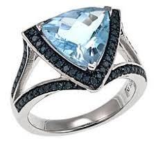 rings images rings hsn