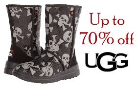 ugg boots sale codes 6pm com up to 70 ugg boots boots 44