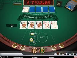 online casino table games casino stud poker online table games aspers casino online