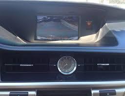 lexus es350 check engine vsc light 2013 lexus es 350 4dr sdn city nc palace auto sales