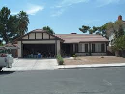 can you use exterior paint inside best exterior house