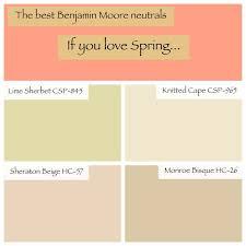 24 best paint colors images on pinterest colors paint colors