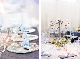 kati hewitt blogwedding reception decor advice for the future