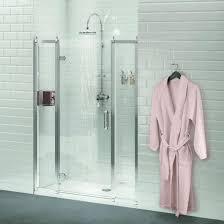 shower enclosures u0026 cubicles designed u0026 fit by more bathrooms