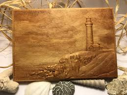 wood carving wall for sale sale lighthouse relief carving in maple wood carving