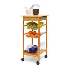 kitchen islands kitchen carts furniture home furniture u0026 diy