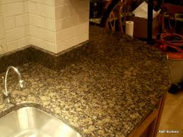 kitchen countertops amf brothers