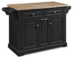 nevada kitchen island espresso leon u0027s