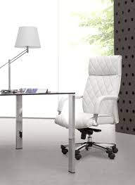 Swivel Office Chairs by Wonderful Cool Swivel Chairs The Design Versatility