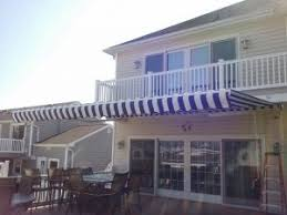 Extending Awnings Retractable Patio Awnings By The Awning Warehouse The Awning