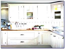 kitchen knob ideas white kitchen cabinet hardware ideas black hardware kitchen cabinet