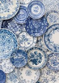the 25 best china patterns ideas on antique china