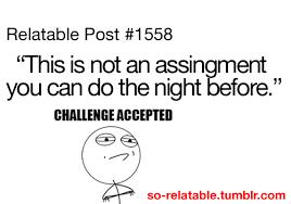 Funny Memes For Teens - funny true memes tumblr image memes at relatably com