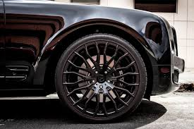 bentley custom paint lexani forged 104 3pc wheels rims