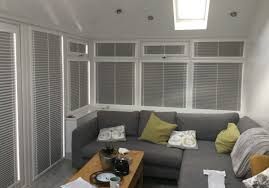 bolton blinds bolton blinds twitter