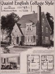 Cottage Style Buffet by F913b8f81d39ec53d458bd5af88f8e47 Jpg 650 881 Houses I Love