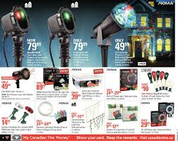 table air hockey canadian tire canadian tire weekly flyer weekly make it bright nov 11 17