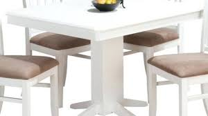 Pedestal Dining Table Rectangle Pedestal Dining Table Rectangle Appuesta Me