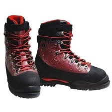 s vasque boots customer reviews of vasque 9000 mountaineering boots for