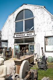 The Barn At 17 Antiques 26 Best Antique Shows In America Antiques Shows To Visit In The Us