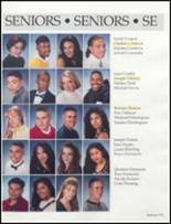 west mesa high school yearbook clark class of 1997 west mesa high school classmates