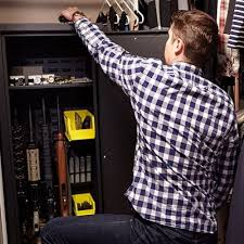 best place to buy gun cabinets here is what a breakdown gun cabinet is and which ones you